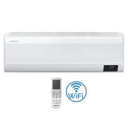 Unità Interna da parete Universale Samsung Cebu 3.5KW A++/A+ 12000BTU Wifi