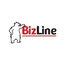 Kit attrezzi Bizline e Apple Watch Series 5