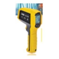 Termometro infrarossi per misurazione temperatura