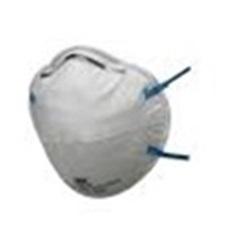 Mascherina FFP2 (conf. 20pz)