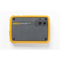 Fluke Pti120 - Termocamera tascabile con touchscreen