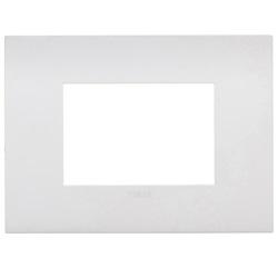 Placca fit 3M polar matt