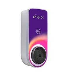 Enel X JuiceBox Pro Cellular EU 7,4kW