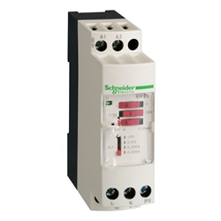 CONVERTIT.ANA.ISOL 24VDC I O 0,,500