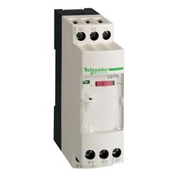 CONVERTIT. SONDE PT100 24VDC    0/C