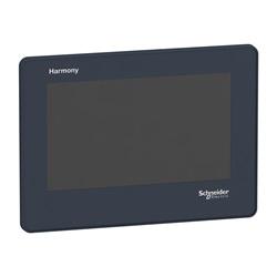 TouchScreen 4.3 TFT 65K - Ethernet RJ45