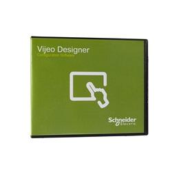 VJD 6.2, LIC. SINGOLA + CAVO USB