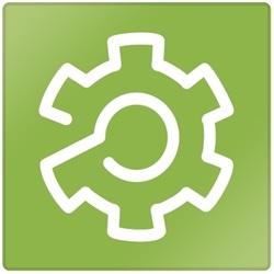 Software Schneider SoMachine V4.1 licenza singola