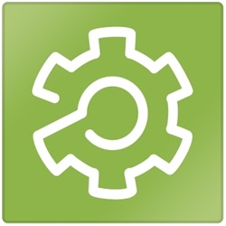Software Schneider SoMachine V4.3 licenza singola