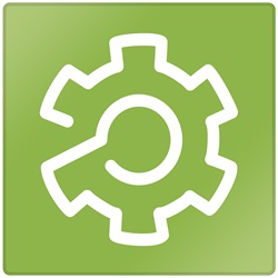 SOMACHINE V4.1 SOLEXT UPD V4.1