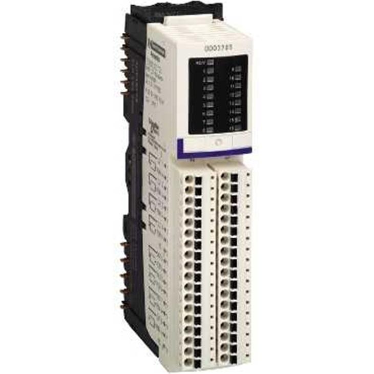24VDC OUT 16PT SINK BASIC KIT(MODUL