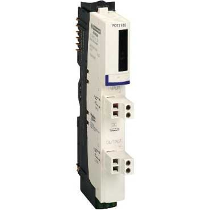 24VDC PDM STANDARD KIT(MODULO+CONN+