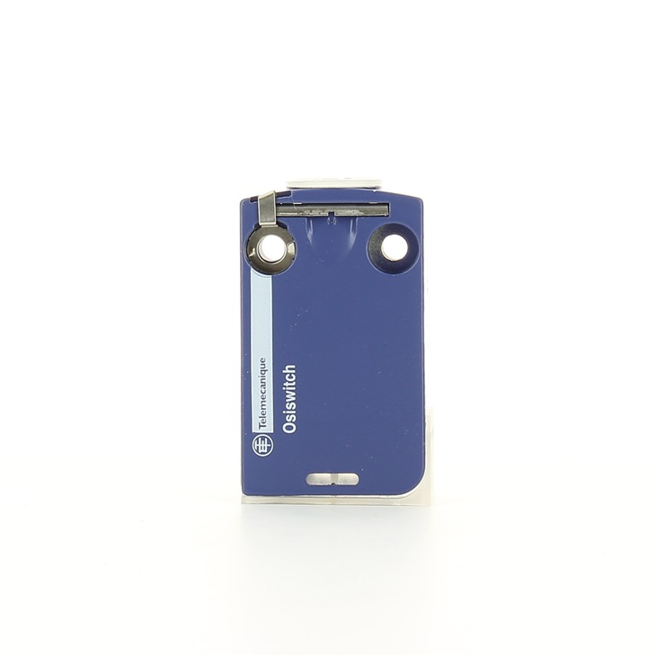 Interruttore di fine corsa Telemecanique Sensors serie OsiSense XC, NO/NC, 240V, 1,5 A