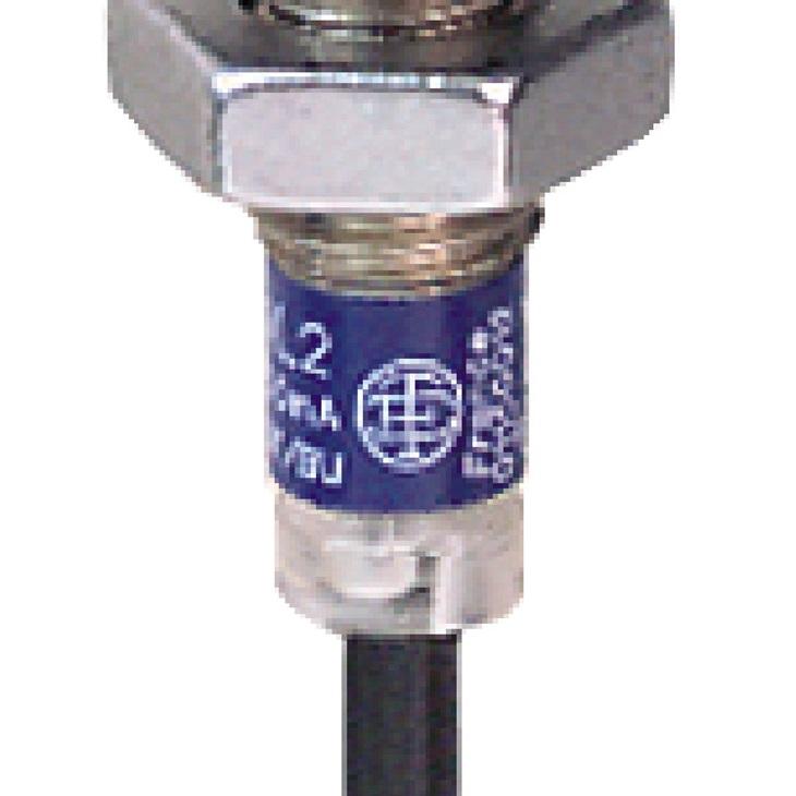 Sensore di prossimità M8 SN 1,5MM NO PNP