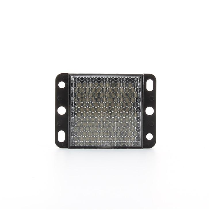 Riflettore accessorio per sensore