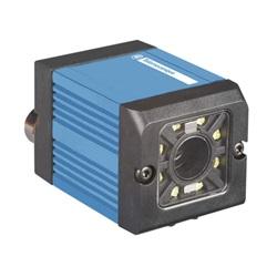 SENSORE XUW STD, 12MM, LED BIANC