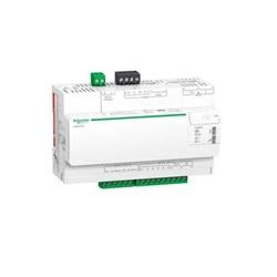 Server di energia Schneider ComX 510 24V