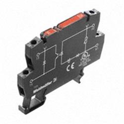 TOS 24VDC/48VDC 0,5A