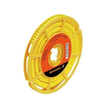 CLI C 2-4 GE/SW 2 CD