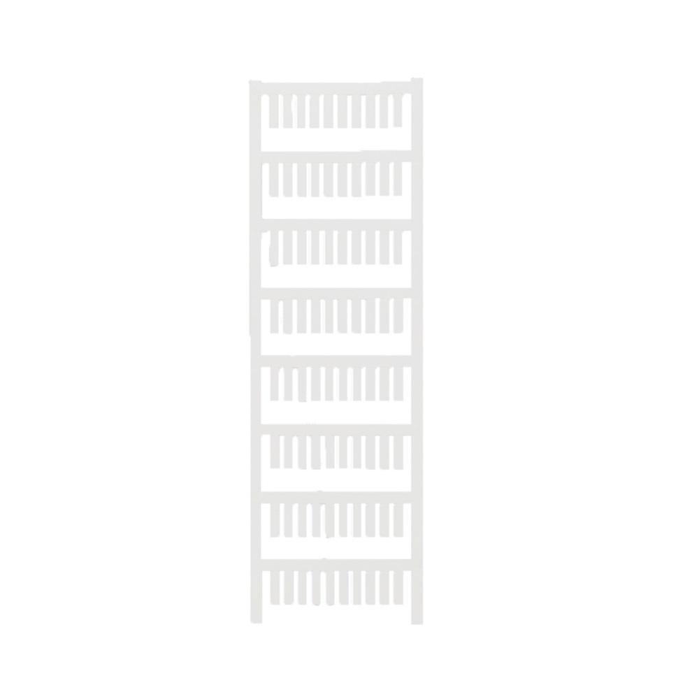 Segnafili TM-I 15 MC NE WS MultiCard, 15 x 4 mm