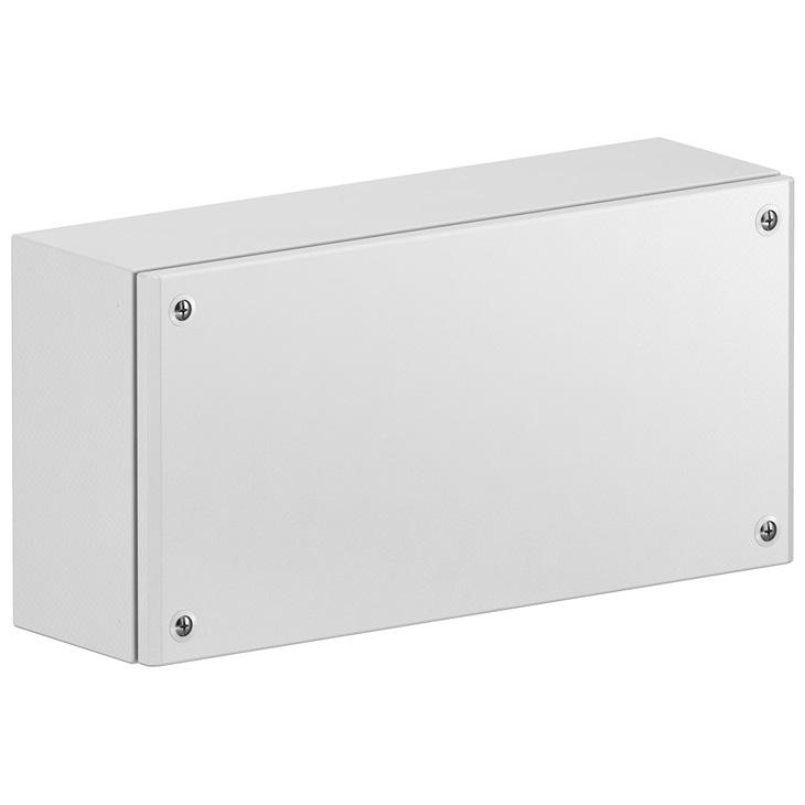 Contenitore a parete 150x200x80 Schneider Ip66