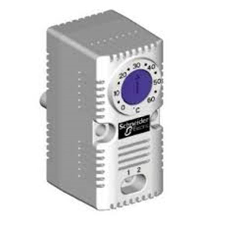 Termostato semplice per ventilatori