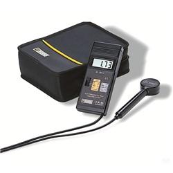 C.A 40* Misuratore di campo magnetico 30Hz-300Hz