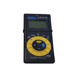 Multimetro Digitale Chauvin Arnoux CA5115