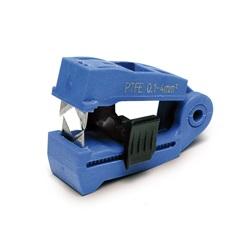 BLOCCHETTO BLU HB6 X PVC DA  0,1 A