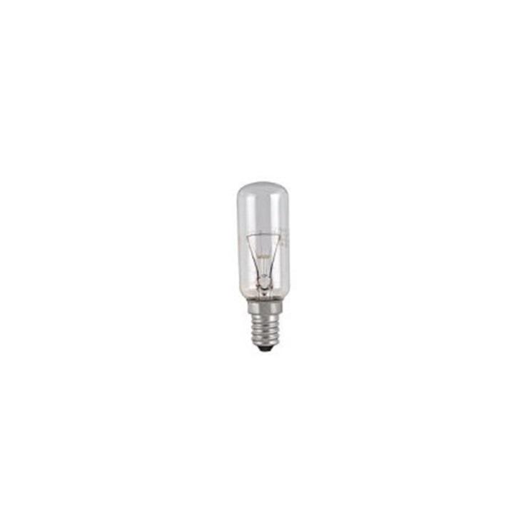 Wimex Lampadina tubolare E14 16x54 mm