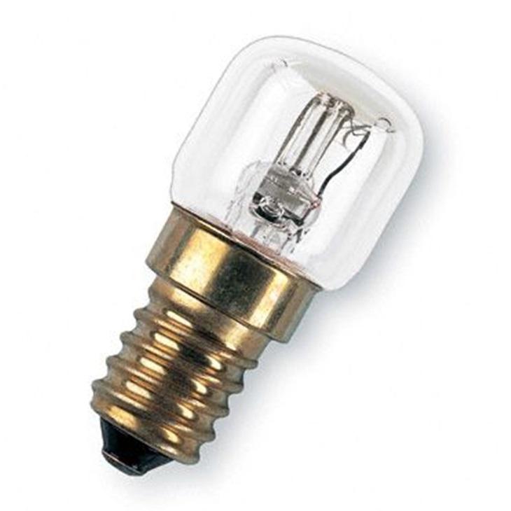 Wimex Lampada ad incandescenza 22x48. E14