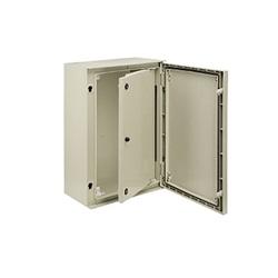 Reversible internal door polyester 2 locks grid pattern forPLM64.