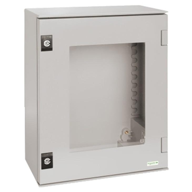 7035 Cass.pol. 1055x850x350 IP66 PT