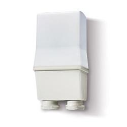 Relè crepuscolare da palo AC (50/60Hz) 230 V