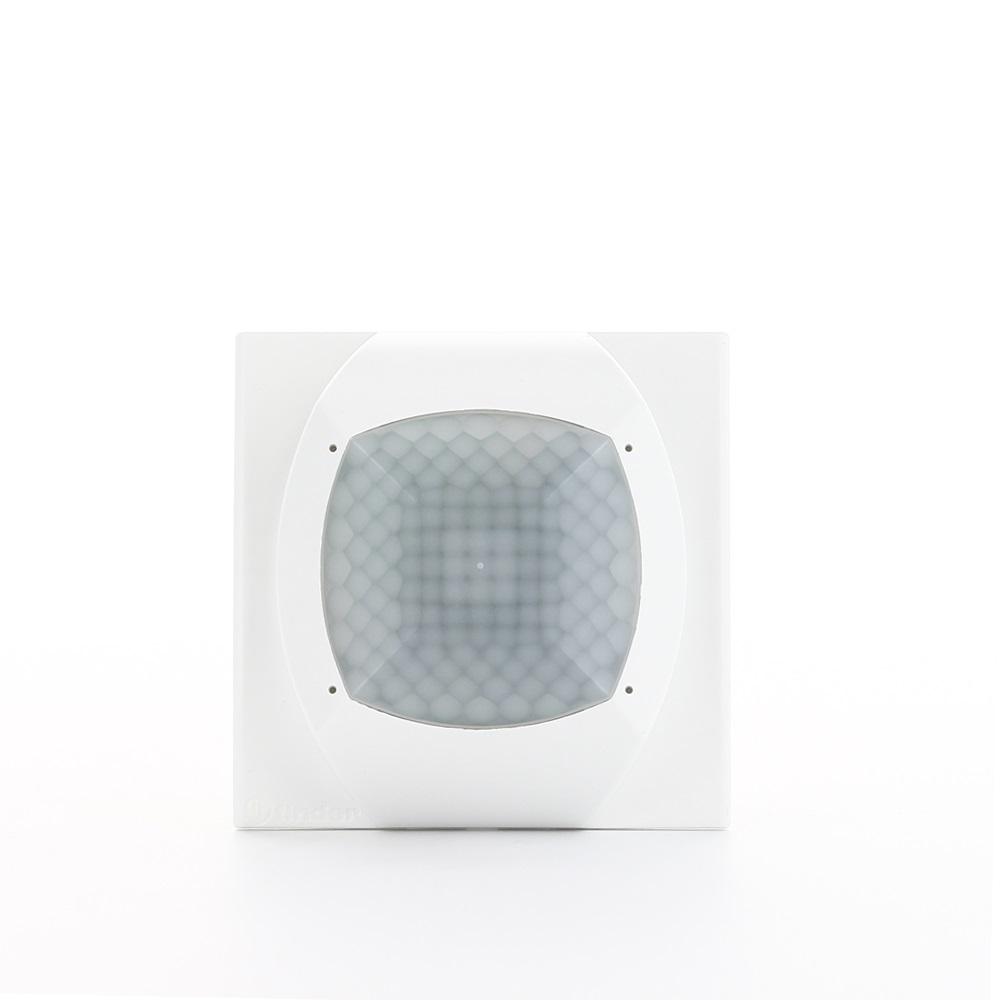 Rilevatore di movimento AC (50/60Hz) 110...230 V