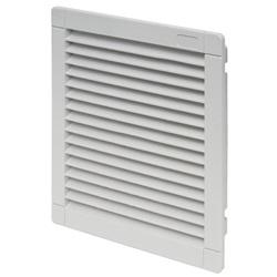 Ventilatori con filtro