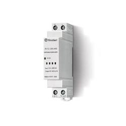 Alimentatore Switching Uscita 24 V