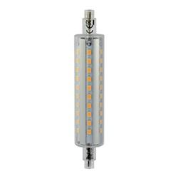 Lampada Led R7S FG 10W 1200Lm 4000K