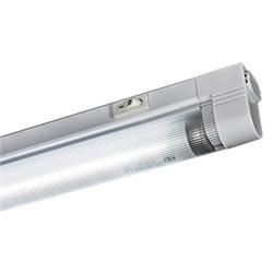 Lampada Reglette 21 T5 G5 4000K