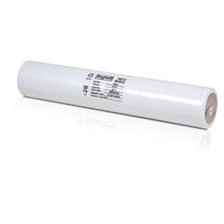 Batteria Beghelli Ricaricabile NC HT 3.6V 4AH D Stilo