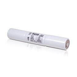 Batteria al Litio Ricaricabile NC HT 3.6V 2AH Stilo