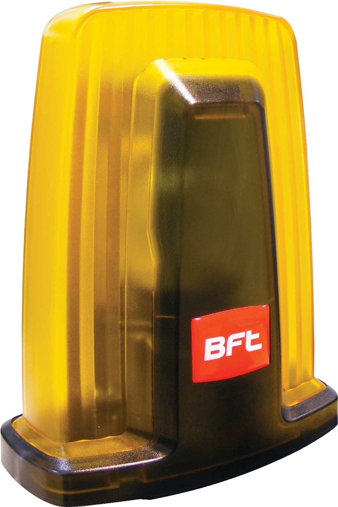 RADIUS B LTA230 R1 LAMPEG.STAND.4MT BFT