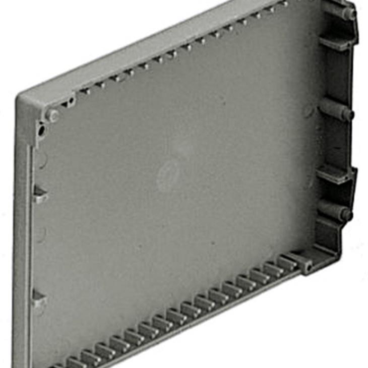 CH-C10   COPERCHIO CH 10 MM