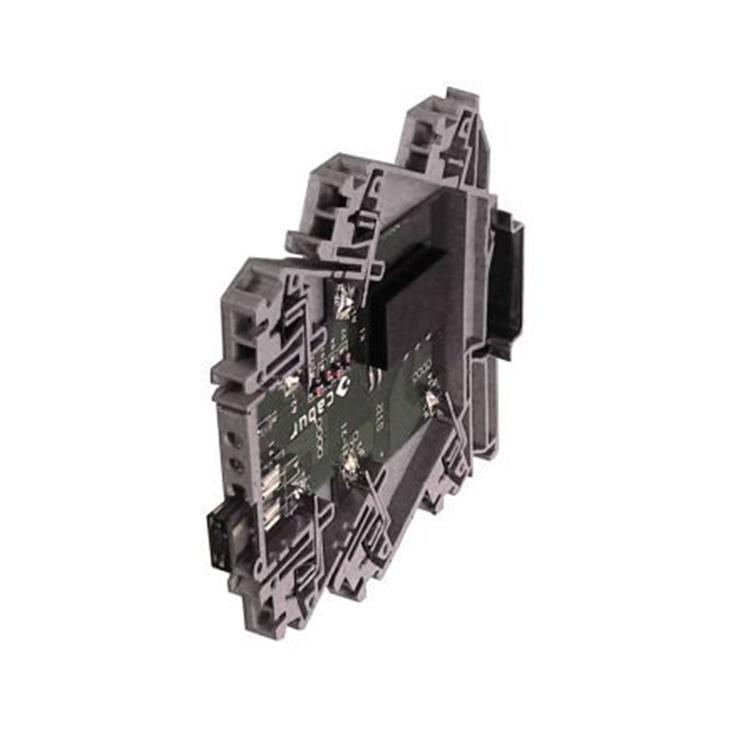 CKR16          1.REL .24VAC/DC.1PDT