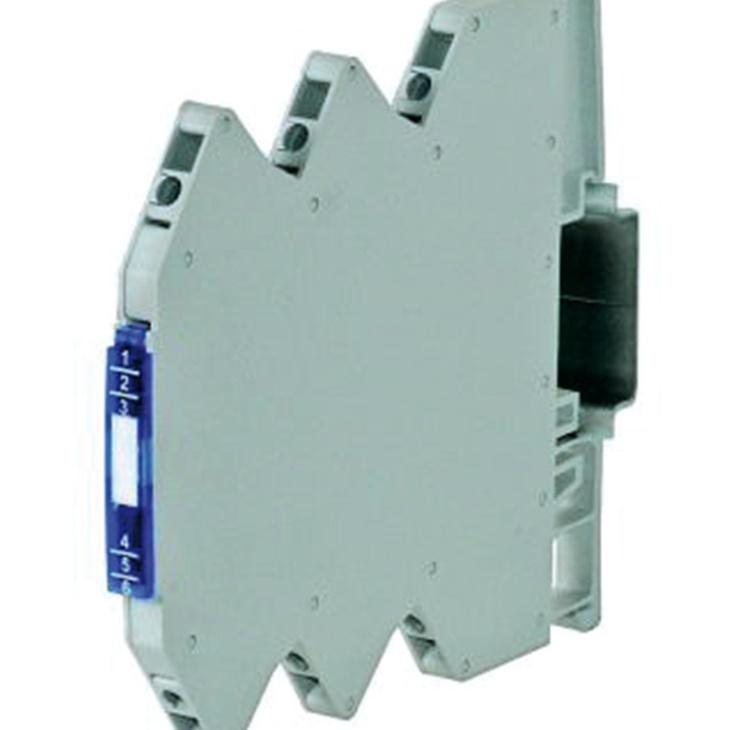 CWAA7-0532     ISOLAT.GALV.0-10V/4-