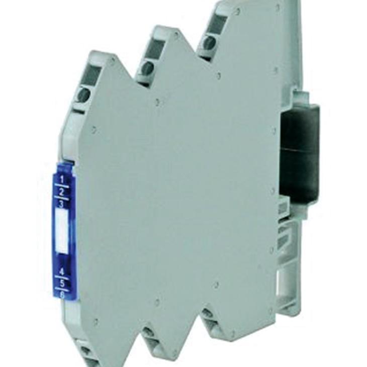 CWAA7-0536     ISOLAT.GALV.4-20MA/0