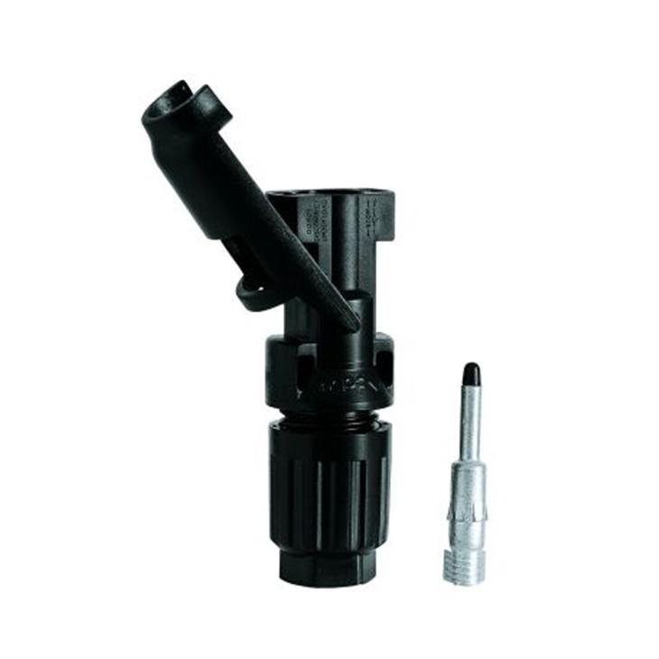 KX03VM2540GC CON M GC L3 2,5 - 4