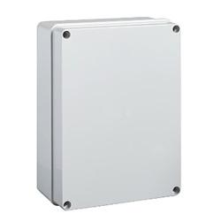 Scatola di derivazione 300X220X120 IP55