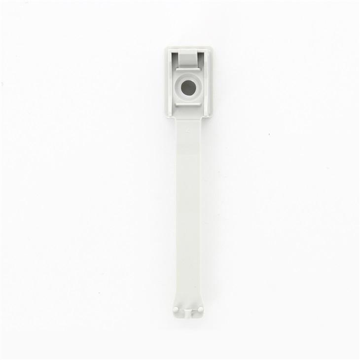 Schneider Fascetta per tubi 16-32 mm