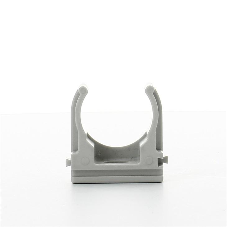 Schneider Clip di fissaggio 25mm